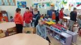 Lubuskie. Hurra! Wróciliśmy do szkoły - cieszą się uczniowie. A co sądzą o powrocie na lekcje nauczyciele, rodzice?