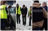 Województwo lubelskie. W którym mieście jest najbardziej niebezpiecznie? Zobacz statystyki. Przestępstwa przeciwko życiu i zdrowiu