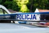 Gdańsk: 7-latek odnaleziony. Chłopiec zaginął 10.05.2020 r. podczas przejażdżki rowerem. Szukali go policjanci i żołnierze WOT