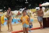 Tik Tok Dance na Letnich Basenach AquaFun Legnica, zobaczcie zdjęcia