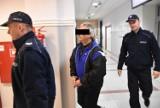 Tarnów, Dąbrowa Tarnowska. Nożownik usłyszał wyrok za zabójstwo na ulicy
