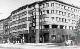 Kiedyś to było... Krakowskie kina, których już nie ma, ale ślad po nich pozostał [ZDJĘCIA ARCHIWALNE]
