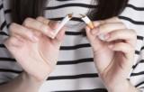 Jak rzucić palenie raz, a skutecznie? W nowym roku pożegnaj się z dymkiem - to częste i ważne postanowienie noworoczne