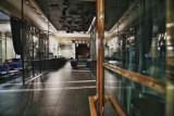 Klub muzyczny Scena 54 w Katowicach otwarty. Zajrzeliśmy do wnętrza. Zobaczcie zdjęcia