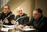 W Warszawie odbędzie się spotkanie przedstawicieli Kościoła Europy Środkowo-Wschodniej. Głównym tematem walka z pedofilią