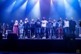 7 marca BYDGOSZCZ THE WALL Show. Polska droga do wolności. Gratka dla fanów Pink Floyd