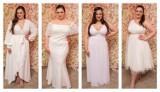 Suknia ślubna z internetu? Oto najpiękniejsze modele! Kupisz je za mniej niż 500 zł