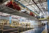 Fabryka Fiata w Tychach wstrzyma produkcję. FCA Poland ogłasza dezynfekcję zakładów