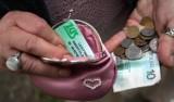 ZUS informuje: w czerwcu nie stracisz na emeryturze