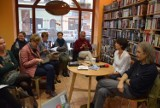 Kaliszanki. Muzeum Okręgowe Ziemi Kaliskiej zaprasza na otwarcie wystawy online