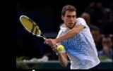 Djoković - Murray: wynik, finał Wimbledon 2013 dla Brytyjczyka