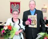 Przeżyli razem już 50 lat. W Kikole świętowali jubileusze małżeńskie
