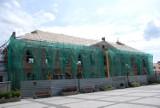 Lubartowski Ośrodek Kultury będzie miał nową siedzibę