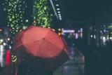 Prognoza pogody na czwartek. Zobacz jaka będzie pogoda w Łodzi i regionie