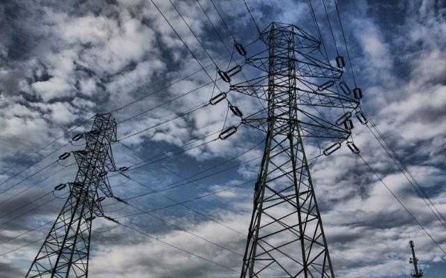 Planowane wyłączenia prądu w Poznaniu i okolicach