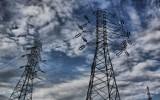 Przerwy w dostawie prądu w Poznaniu. Enea we wtorek wyłączy prąd na paru ulicach Wildy, Starego i Nowego Miasta oraz okolic [3 sierpnia]