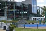 Posłanka z Kalisza interweniuje u premiera w sprawie aquaparków