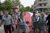 Dzień Flagi w Skierniewicach. Będziemy świętować, ale inaczej niż kilka lat temu ZDJĘCIA