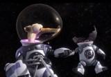"""""""Epoka lodowcowa 5: Mocne uderzenie"""" trafi na ekrany w lipcu. Zobacz zwiastun animacji (wideo)"""