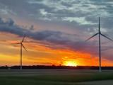 Najpiękniejsze zdjęcia nieba od naszych Czytelników. Te widoki robią wrażenie