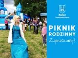 Rodzinny Piknik Międzypokoleniowy odbędzie się w Kaliszu. Gościem będzie premier Mateusz Morawiecki