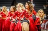 Zobacz najpiękniejsze polskie cheerleaderki - olśniewają urodą! [ZDJĘCIA]