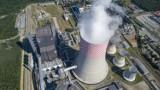 Trwa naprawa bloku energetycznego o mocy 910 MW w Jaworznie. Ma zakończyć się dopiero w lutym 2022 roku