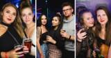 Imprezy w Toruniu. Tak się bawią torunianie w Bajka Disco Bar. Oto nowe zdjęcia!