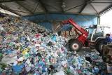 Rozstrzygnięto przetarg na odbiór śmieci w Kielcach