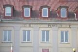 Oświadczenie Klubu Radnych PiS w sprawie wniosku o odwołanie starosty Sylwii Celmer