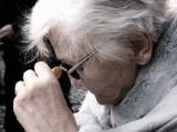 Okradli 95-letnią gliwiczankę. Kobieta straciła całe oszczędności