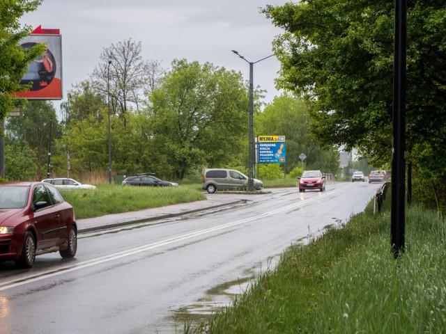 Remont ulicy Lenartowicza w Sosnowcu powinien zacząć się jeszcze w okresie wakacji. Prace potrwają do końca roku.   Zobacz kolejne zdjęcia. Przesuń zdjęcia w prawo - wciśnij strzałkę lub przycisk NASTĘPNE