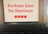 Żory: Kino na Starówce otwiera się w weekend. Jaki przygotowano repertuar? Co zobaczymy w Walentynki?