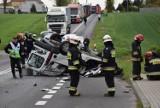 Cudzoziemcy, z których krajów, powodują w Polsce najwięcej wypadków? Zobacz statystyki
