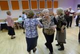 Dzień Seniora Żory 2015: Impreza w klubie Wisus [ZDJĘCIA]