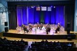 Radomska Orkiestra Kameralna rozpoczęła letni sezon, tym razem w Sali Koncertowej w Radomiu - zdjęcia i film