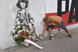 W mieście powstanie Pomnik Powstańców Warszawskich?