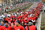 Biegacze uczczą w Warszawie Święto Niepodległości i pomogą chorym chłopcom