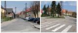 Przebudowa ulicy Kościuszki w Jaworzynie Śląskiej z ogromnym dofinasowaniem