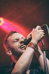 RockCAMP w Rokietnicy po raz piąty. Koncerty i... garbusy! [PROGRAM]