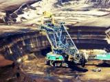 """Wciąż nie ma rozstrzygnięcia ws. decyzji środowiskowej dla kopalni """"Złoczew"""""""