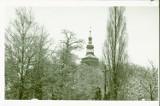 Tak wyglądała zima w Zdunach pół wieku temu [ZDJĘCIA]