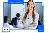 Odkryj z nami świat IT!  2. edycja Dnia kariery kobiety w IT 28 online października