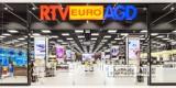 RTV EURO AGD przekazało sprzęt medyczny szpitalowi MSWiA w Warszawie