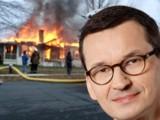 Mateusz Morawiecki bohaterem PRL? MEMY internautów bezlitosne dla premiera. Zobacz komentarze po słynnym wywiadzie