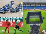 Sportowy rozkład jazdy na ostatni weekend kwietnia. Gdzie oglądać mecze drużyn z województwa lubelskiego?