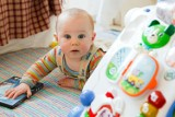 Najrzadziej nadawane imiona dzieciom urodzonym w Szamotułach w 2020 roku ZESTAWIENIE