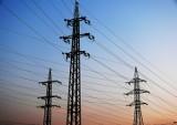 Tu w regionie nie będzie prądu! Sprawdź, czy u Ciebie także!