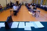 Egzamin gimnazjalny 2013: Język niemiecki [PYTANIA I DOPOWIEDZI]