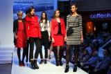 Pokazy mody w ramach kolejnego Fashion Week w Manufakturze [zdjęcia]